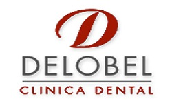 CLÍNICA DENTAL DELOBEL