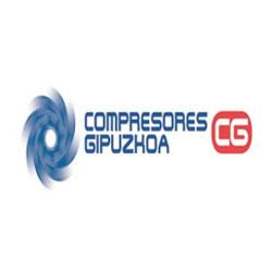 Compresores Gipuzkoa S.L.U.