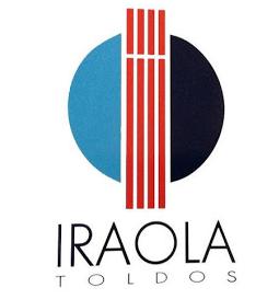 TOLDOS IRAOLA