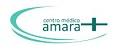 Centro Médico Amara