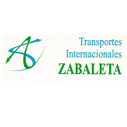 Transporte terrestre Pamplona / Iruña