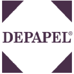 Depapel