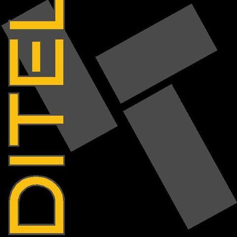 Ditel Electrónica