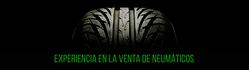 Imagen de Neumáticos Nefles Córdoba - Venta de Neumaticos en Cordoba - Neumáticos de coche en Córdoba