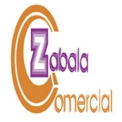 Comercial Zabala