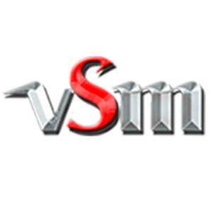VSM Sistemas Coruña S.A.