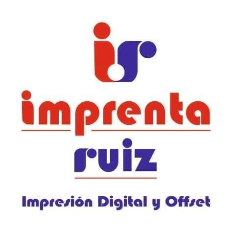 Imprenta Ruiz C.B.