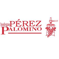 Bodegas Pérez Palomino
