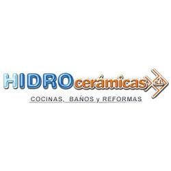 Hidrocerámicas