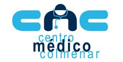Centro médico Colmenar