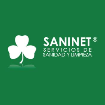 Saninet