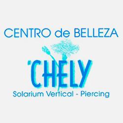 Centro de Belleza Chely