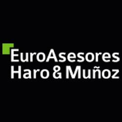 Euro Asesores de Haro y Muñoz