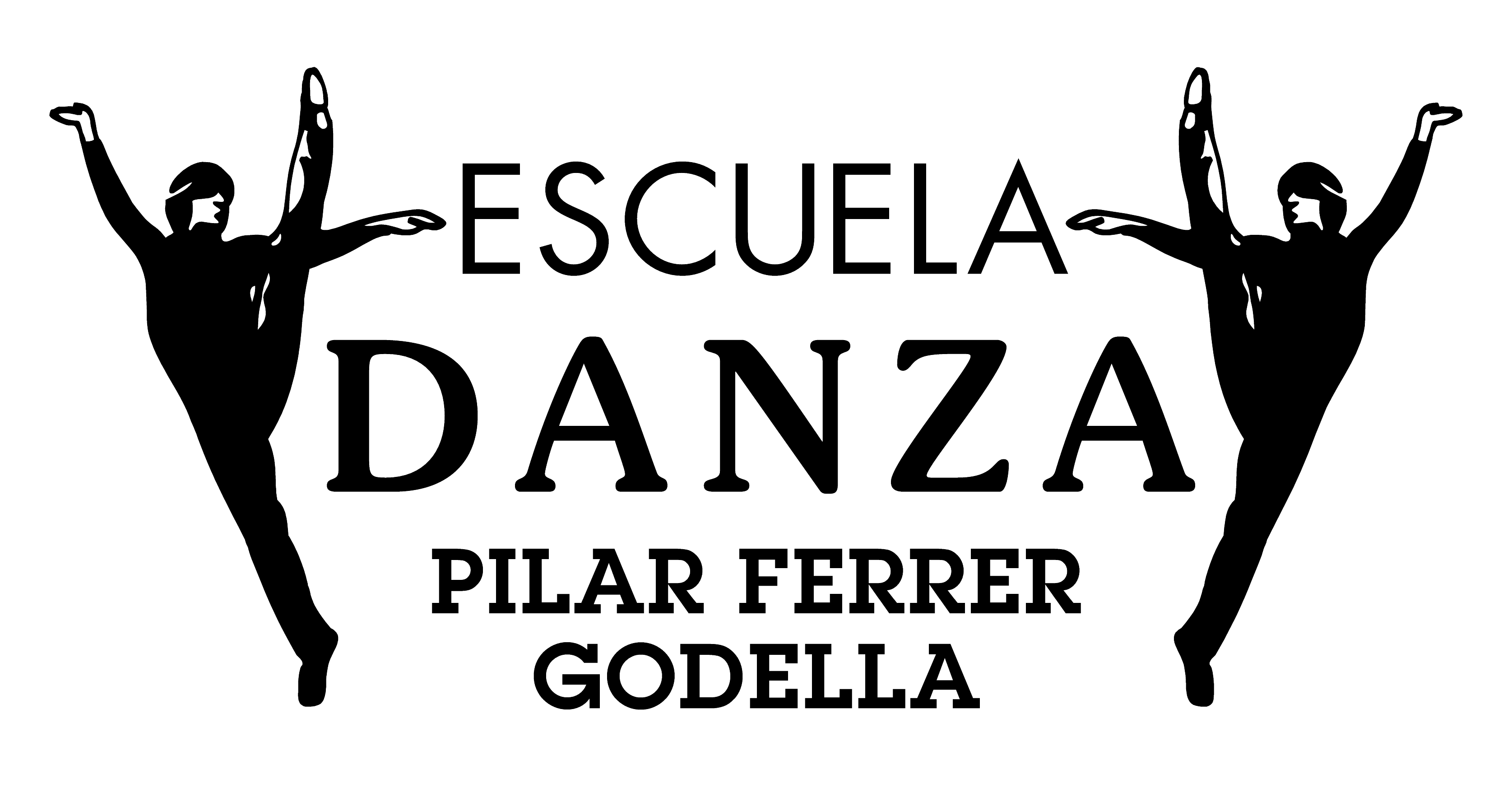 Escuela de Danza Pilar Ferrer