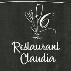 Restaurant Clàudia