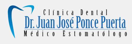 Clinica Dental Juan José Ponce Puerta