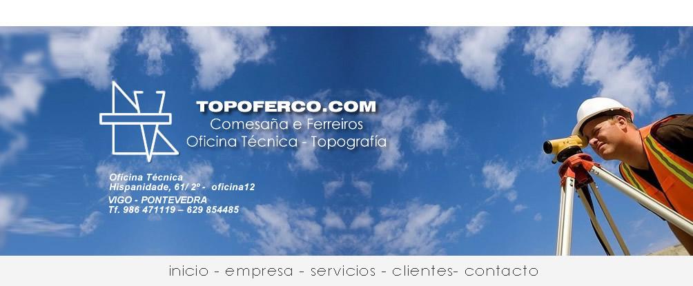 Topoferco