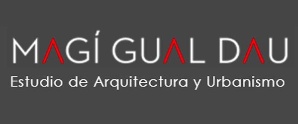 Magi Gual Dau