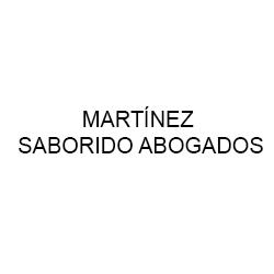 Martínez - Saborido Abogados