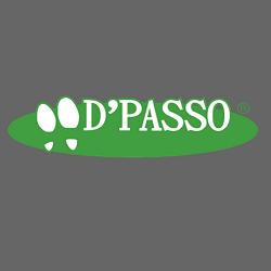 Cerrajería D'Passo