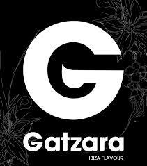 GATZARA IBIZA MODA SHOP