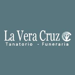 Funeraria y Tanatorio Astorgano La Vera Cruz