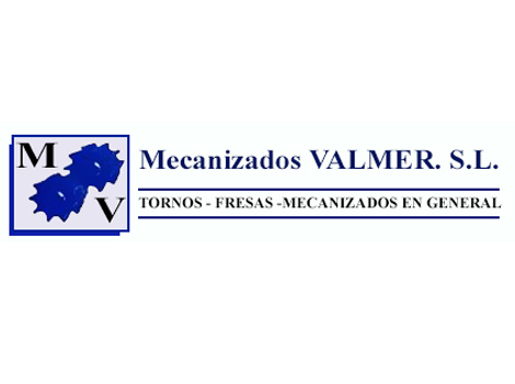 MECANIZADOS VALMER S.L.