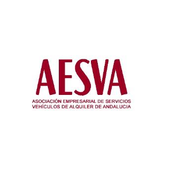 Aesva Asociación De Empresarios Servicios Vehículos De Alquiler De Andalucía