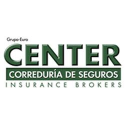 Grupo Eurocenter 2000 Correduría De Seguros