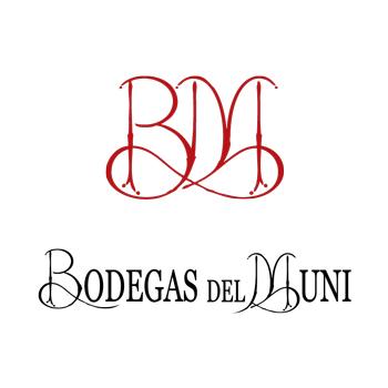 Bodegas Del Muni