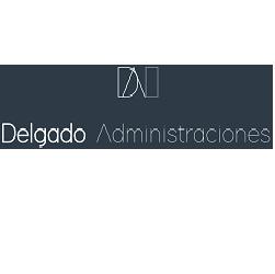 Administraciones Delgado S.L. - Administradores de Fincas