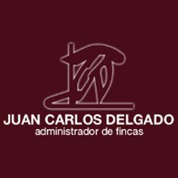 Administraciones Juan Carlos Delgado