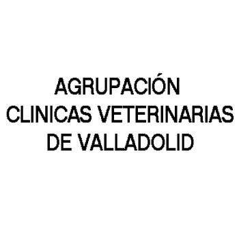 Agrupación Clínicas Veterinarias