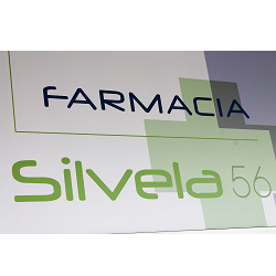 Farmacia Silvela 56