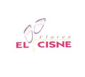 Floristeria El Cisne