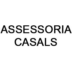 Assessoria Casals