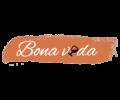 Restaurante Taperia Bona Vida