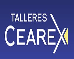 Cearex Carpintería Metálica, Aluminio e Inoxidable