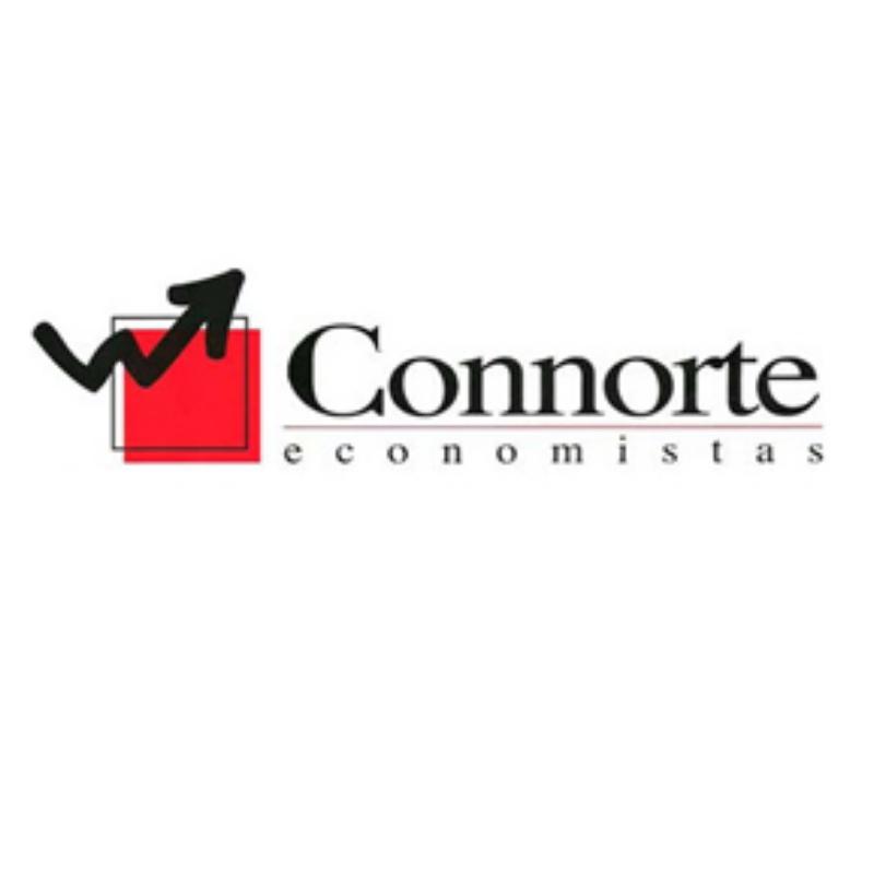 Connorte Economistas