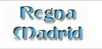 Regna Madrid