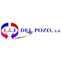 Transportes Y Contenedores J. Del Pozo