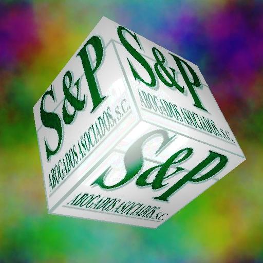 S & P Abogados Asociados - Alipio Santiago Nieto y Francisco Paz Aido