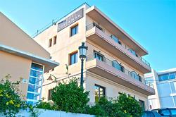 Imagen de Hotel Costa Mar