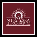 Residencia Nuestra Señora Del Rosario