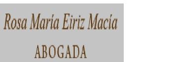 Rosa Eiriz Macia