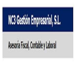 Nc3 Gestión Empresarial S.l.