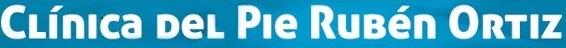 Clínica del Pie Rubén Ortiz Huete