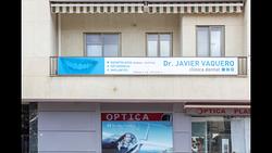 Imagen de Clínica Dental Dr. Javier Vaquero