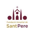 Fundación Hospital Sant Pere