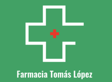 Farmacia Tomas Ignacio Lopez Santamaria